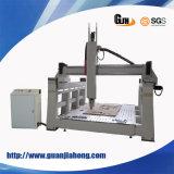 EPSの泡、木製型の彫版機械型CNCのルーター(DT2040B)