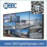 """40"""" Full HD с высокой яркостью SAMSUNG LCD видео стены дисплей со светодиодной подсветкой"""