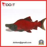 Animal enchido pequeno de animal enchido dos peixes para a venda