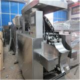 Linea di produzione completamente automatica del biscotto della cialda di Saiheng cialda che fa macchina