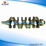 Albero a gomito del motore per Toyota 1kz 1kz-T 13401-30020 13401-30030