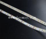 Tira impermeable de la venta caliente SMD3528 LED con CE