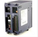 Ge PLC IC200alg322