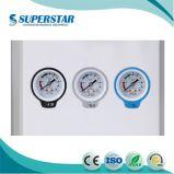 China-heißer verkaufenmaschinen-konkurrenzfähiger Preis-Anästhesie-Maschinen-Preis S6100A