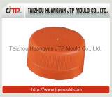 De alta calidad de plástico de 12 cavidades del molde tapa