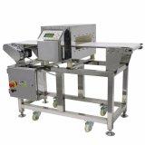 International Food détecteur de métal Safey la détection de la machine