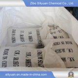 Sulfato de aluminio de 17%; Ironless de sulfato de aluminio; productos químicos de tratamiento de agua