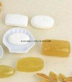 피부 청소를 위한 투명한 Toliet 목욕 비누