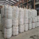 Kalzinierter Kaolin-Lehm für keramisches mit bester Qualität