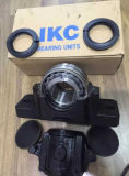 주거 Bearing Sn618 또는 Split Plummer Block Housing Sn615 Snl3144
