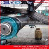 Резиновые химическая устойчивость транспортной ленты кислоты щелочей устойчивость