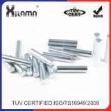 Industrie-Permanentmagnet-DC-Motor N52 Neodym-Zylinder-Magnet
