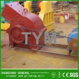 Glasstile를 위한 중국 제조 해머밀 쇄석기