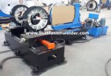 Sdf 1200 HDPE горячей Fusion машины