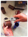 Stahlbaugerüst-Stützbalken Props Hülse für unterstützendes System