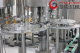 Les machines de conditionnement bouteille Pet automatique