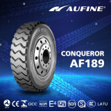 Semi baratos neumáticos para camiones en venta 295/75R22.511r/24.5 11r/22,5 315/80R22.5