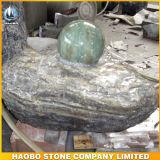 Levering voor doorverkoop van de Fontein van het Water van de steen de Gebied Gestalte gegeven