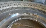 165-14 molde del neumático radial del omnibus del coche del carro ligero