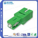 Koc Inline-Variable Fiber Optic Attenuator