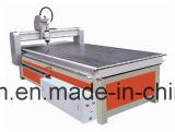 Multifunktionsholzbearbeitung CNC-Fräser-Neuzugang-Agens für Großhandels-CNC-Gravierfräsmaschine