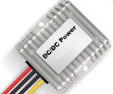 Transformador de potencia profesional con IEC, ISO9001, certificación del Ce para la varia aplicación, del fabricante