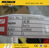 Flamante 4110000081031 Sdlg Correa para el cargador LG936/LG956/LG958