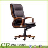도매 사무용 가구 방문자 의자 인간 환경 공학 단순한 사무실 의자