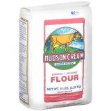 Белый крафт-бумажные мешки упаковка Farina/сахара и соли и пшеничной муки