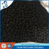Tendo 3/8 Polegada G25 Precision 420 bolas cromado Industrial bola