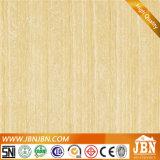 Azulejo Polished vitrificado nano del suelo de Hotsale 80X80 (J8B12)