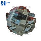Van de de dieselmotormotor van Cummins QSB pomp van de de delenbrandstof 4941066 4988593