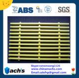 ガラス繊維のグリルはABS CerおよびSGSのレポートを渡した