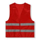 Workwear тельняшки обеспеченностью безопасности отражательный с отражательной лентой