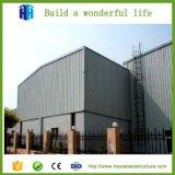[ستيل ستروكتثر] يصنع بناء مصنع بناية الصين مموّن