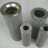 Alternativa per l'elemento filtrante idraulico della strumentazione di Parker (938782Q)