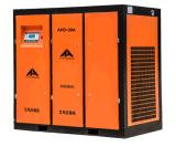 산업 30HP는 몬 나사 공기 압축기를 지시한다