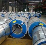 0.3mm, 0.35mm, 0.5mm PPGI PPGL Gl galvanisierten Stahlring