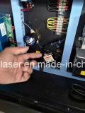 金属の非金属のための自動焦点が付いているCNCレーザーの打抜き機