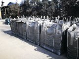 Carbonio attivato alta qualità per dissecazione con il prezzo della pianta