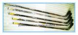La Chine Bauer Bâton de hockey sur glace fournisseur OEM