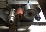 De farmaceutische inkt-Drukkende Machine van de Ampul van de Apparatuur