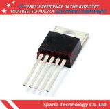 Lm2576t-12 Lm2576t 12V 3A Step-Down o transistor do regulador de tensão