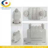 Tipo monofase esterno tensione Transformer/PT/Vt dell'epossiresina Jdzw14-12