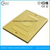 A15 700x500mm Composite Telecom cobrir