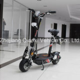 Low Price Min Electric Scooter High Power (QX-2001)