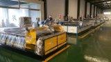 Máquina cortadora de plasma CNC/máquina de corte de tipo económico