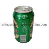يخلو طاقة يستطيع شراب [330مّ]