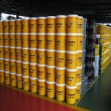 Antiverschleißhydrauliköl, Motoröl, Schmieröl