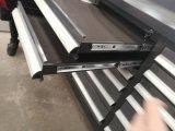 Novo Design para Serviço Pesado de metal 12drawer bancada para armário de ferramentas